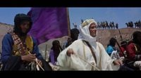 https://www.movienco.co.uk/trailers/trailer-lawrence-of-arabia/