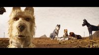 https://www.movienco.co.uk/trailers/isle-of-dogs-official-first-trailer/