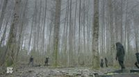'Van Helsing' Trailer Season 2