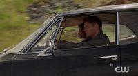 'Supernatural' Trailer Season 13