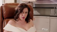 'Crazy Ex-Girlfriend' Trailer Season 3
