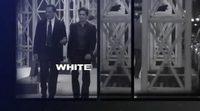 'White Collar' Opening Season 1