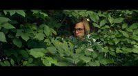 https://www.movienco.co.uk/trailers/my-friend-dahmer-teaser-trailer/