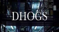 https://www.movienco.co.uk/trailers/dhogs-trailer/