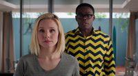 'The Good Place' Sneak Peek Season 2
