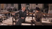 https://www.movienco.co.uk/trailers/murder-on-the-orient-express-teaser-2-i-know-your-moustache/