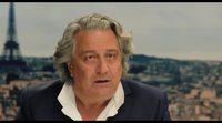 https://www.movienco.co.uk/trailers/a-bras-ouvert-trailer/