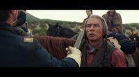 https://www.movienco.co.uk/trailers/hostiles-trailer1/