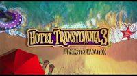 https://www.movienco.co.uk/trailers/hotel-transylvania-3-international-trailer/