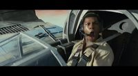 TV spot + trailer 'Star Wars: The Last Jedi'