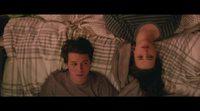 https://www.movienco.co.uk/trailers/love-simon-trailer/