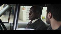 https://www.movienco.co.uk/trailers/pushing-dead-trailer/