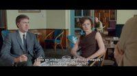 https://www.movienco.co.uk/trailers/trailer-spanish-subtitles-the-mercy/