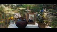 https://www.movienco.co.uk/trailers/trailer-2-death-wish/