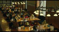 https://www.movienco.co.uk/trailers/trailer-ex-libris-new-york-public-library/