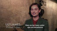 https://www.movienco.co.uk/trailers/the-crew-darkest-hour-speaks-about-gary-oldmans-work/