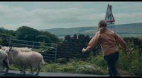 https://www.movienco.co.uk/trailers/trailer-dark-river/