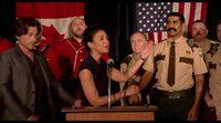 'Super Troopers 2' Trailer