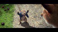 'Peter Rabbit' Trailer'