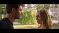 'Forever My Girl' Trailer