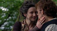 Teaser S4 'Outlander'