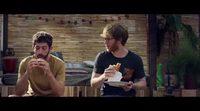 https://www.movienco.co.uk/trailers/paella-today-spanish-trailer/