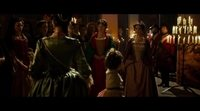 'The Royal Exchange' Trailer