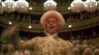 'Amadeus' Original Theatrical Trailer