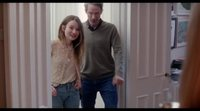 'Golden Exits' Trailer