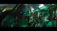 https://www.movienco.co.uk/trailers/final-trailer-deadpool-2/