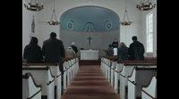 Trailer 'First Reformed'
