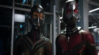 https://www.movienco.co.uk/trailers/trailer-ant-man-and-the-wasp-2/