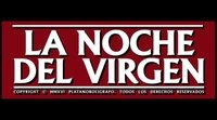 https://www.movienco.co.uk/trailers/the-night-of-the-virgin-spanish-teaser/