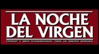 'The Night of the Virgin' Spanish teaser