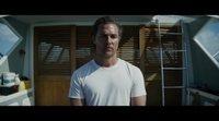 https://www.movienco.co.uk/trailers/trailer-serenity/