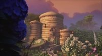 'Tall Tales from the Magical Garden of Antoon Krings' Trailer