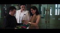 https://www.movienco.co.uk/trailers/crazy-rich-asians-trailer/