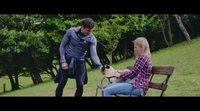 https://www.movienco.co.uk/trailers/patrick-trailer/