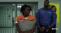'Orange is the New Black' season 6 trailer