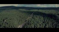 https://www.movienco.co.uk/trailers/trailer-siberia/