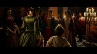 'The Royal Exchange' Trailer English Subs