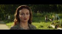 'X-Men: Dark Phoenix' Trailer