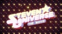 'Steven Universe' film teaser