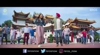 https://www.movienco.co.uk/trailers/trailer-happy-phirr-bhag-jayegi/