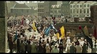 'Peterloo' Trailer