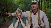 https://www.movienco.co.uk/trailers/jungle-cruise-teaser-now-in-production/