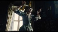 'The Favourite' trailer with Spanish subtitles