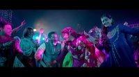 https://www.movienco.co.uk/trailers/ek-ladki-ko-dekha-toh-aisa-laga-teaser/