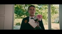 https://www.movienco.co.uk/trailers/to-all-the-boys-i-ve-ever-loved-before-trailer/