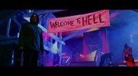 Trailer 'Hell Fest' #2